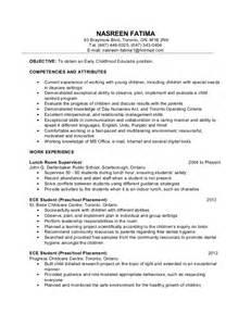 school lunch resume nasreen s resume march 2013