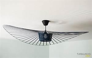 Lampe Vertigo Pas Cher : copie suspension vertigo ~ Teatrodelosmanantiales.com Idées de Décoration