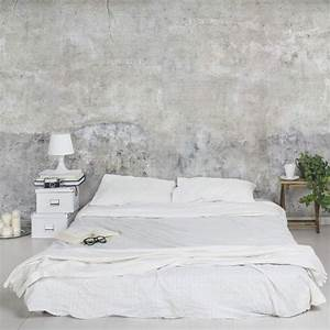 Betonoptik Wand Selber Machen : die besten 17 ideen zu steinoptik wand auf pinterest ~ Lizthompson.info Haus und Dekorationen