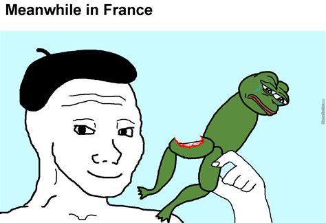 Pepes Memes - no wonder pepe s gone by pyroblazer7 meme center