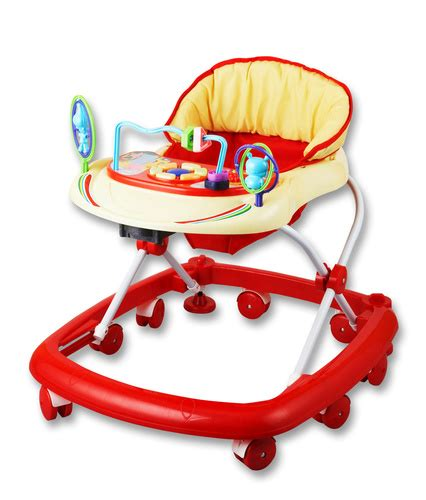 baby walker walkers why beneficial function never let should