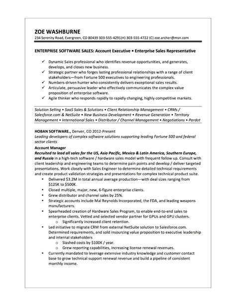 enterprise risk management resume 1st or 3rd professional