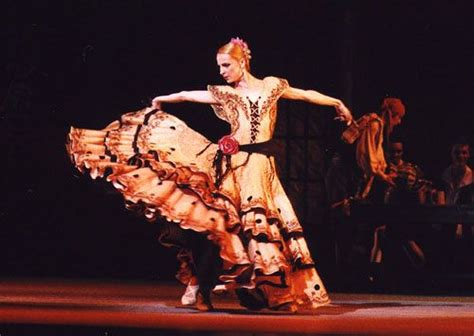spanish form of james types of spanish dancing eventually the traditional