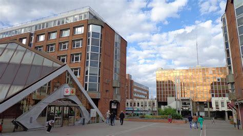 restaurant le bureau villeneuve d ascq photo à villeneuve d 39 ascq 59491 hôtel de ville