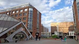 photo a villeneuve d39ascq 59491 hotel de ville With cuisinella villeneuve d ascq