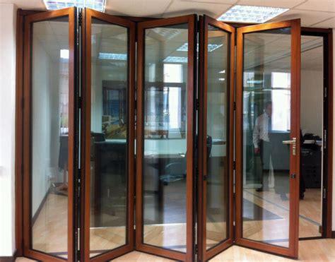 sliding accordion door timber bi fold doors at affordable prices folding doors 2 u