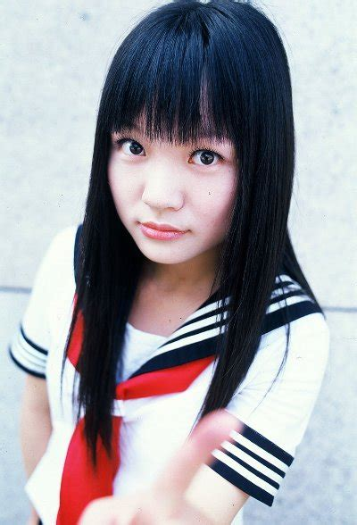 top 9 japanese bangs hairstyles autumn hairstyles with