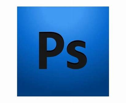 Photoshop Programme Evolution Symbole