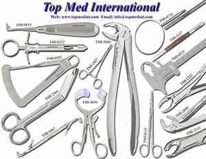 Dental Instruments Quotes. QuotesGram