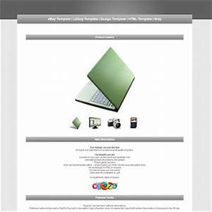 ebay template listing template design template html With ebay templates for sale