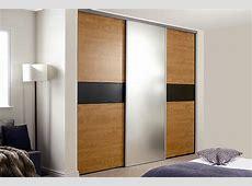Steel Framed Sliding Wardrobe Doors Wardrobe Doors Direct