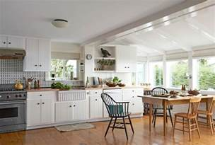 renovated kitchen ideas affordable kitchen remodeling ideas easy kitchen makeovers