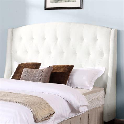 bedroom adorable cheap queen headboards  beautiful