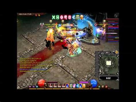 castle siege flash kill your enemies in castle siege racing