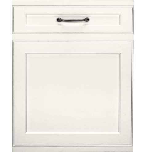 ge monogram fully integrated dishwasher zbdrii ge appliances