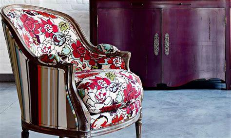 fauteuil roche bobois photo 3 20 style louis xvi en h 234 tre massif original et