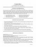 Resume Formatting Resume Ideas Resume Mistakes Faq About Resume Digital Marketing Manager Resume Digital Marketing Executive Other Popular Resume Examples In Advertising Resume Examples Tailored To Both The Individual And The Agency Advertising Resumes