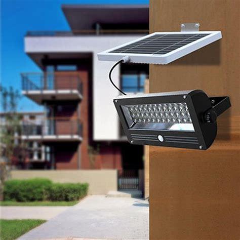 10 best solar motion sensor lights 4 is our top
