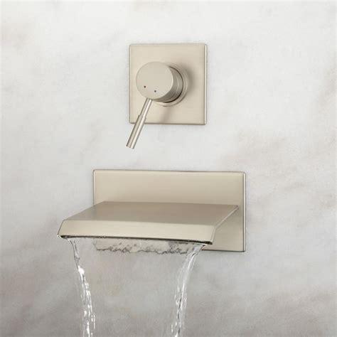 rubinetto vasca da bagno prezzi rubinetti vasca da bagno impianto idraulico rubinetto