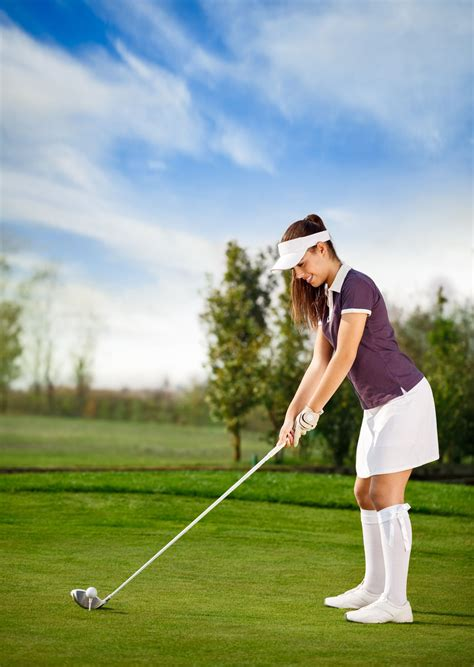 list   perfect ideas   fun golf tournament