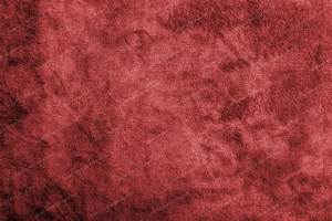 Paper backgrounds red shiny carpet texture for Velvet carpet texture