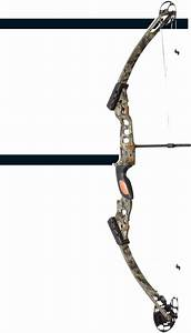 Browning Compound Bow Instruction Manual