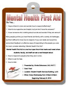 Mental Health Group Activity Worksheets