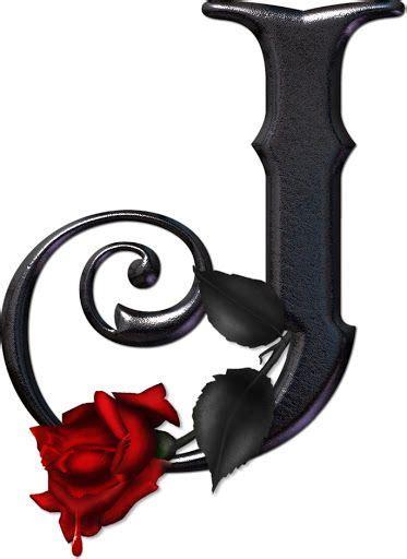 gothic rose alphabet tipstricks picasa web albums gothic lettering lettering alphabet