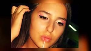 Anastasija Raznatovic - YouTube