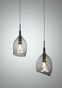 Ceiling light free 3d model free 3d model max obj fbx for Floor lamp 3ds max free model