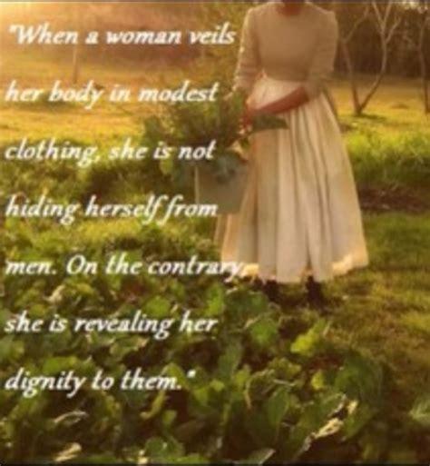 modest dress quotes quotesgram
