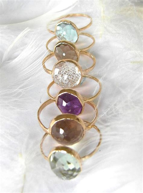 25 Jewelry Pieces Every Woman Should Have  Styles Weekly. 3 Stone Anniversary Band. Arab Gold Jewellery. Rose Quartz Wedding Rings. Magnetic Necklace. Fairy Engagement Rings. Silver Jewellery. Cubic Zirconia Wedding Rings. Popular Bangle Bracelets