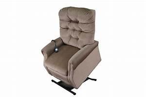 Lift Mechanisms From Leggett  U0026 Platt Furniture Components