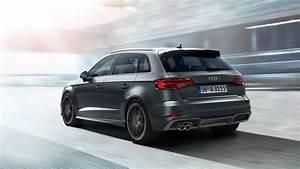 Audi A 3 Neu : audi a3 sportback a3 audi espa a ~ Kayakingforconservation.com Haus und Dekorationen
