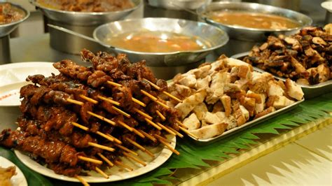 cuisine philippine in pictures philippine food seeks global appeal