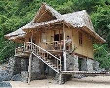 Modern Bamboo House Blueprints Bamboo Home Bamboo Construction Beach House Bamboo Building Bamboo