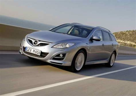 mazda 626 2011 review amazing and at the car