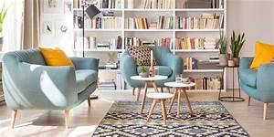 Möbel Skandinavischer Stil : skandinavische polster m bel ~ Lizthompson.info Haus und Dekorationen