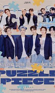 Category:NCT Dream | Superstar SMTOWN Wikia | Fandom