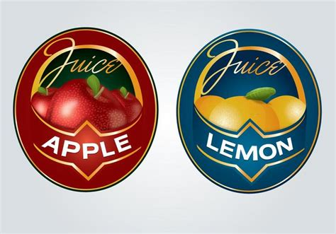 Juice Label Logo  Download Free Vector Art, Stock. Layout Banners. Hd Iphone Logo. Horizontal Banners. Fathers Day Stickers. Colored Printable Labels. Wall Decals For Living Room. Happy Independence Banners. Red Ribbon Banners