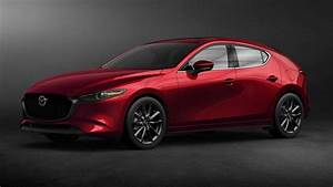 Mazda Has No Plans For New Mazdaspeed3 Hot Hatch