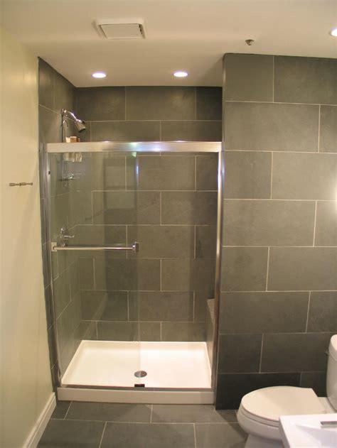 shower design ideas  modern bathroom  mansion