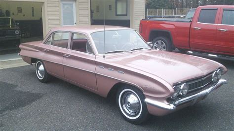 1962 Buick Special For Sale by Practically In Every Way 1962 Buick Special