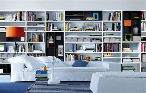 Living Room Ideas With Beautiful Wall Units by Living Room Ideas With Beautiful Wall Units Decoholic