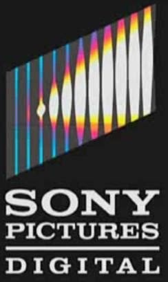 Sony Pictures Digital Wikipedia