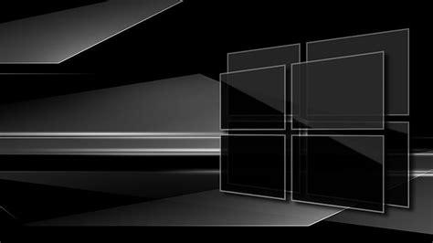 HD wallpaper: fenetre, Windows 10 | Wallpaper Flare