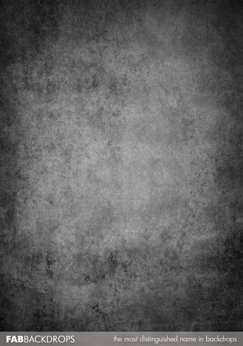 Backdrop Photography by 17 Best Images About Abstract Backdrops On