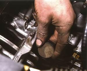 Frein De Service : r gler le frein main d une voiture minute ~ Dallasstarsshop.com Idées de Décoration