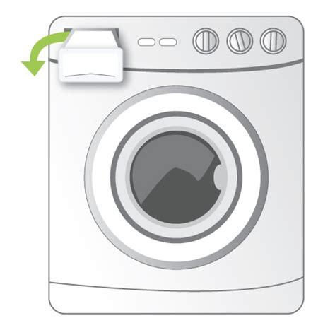 nettoyer un lave linge lave linge