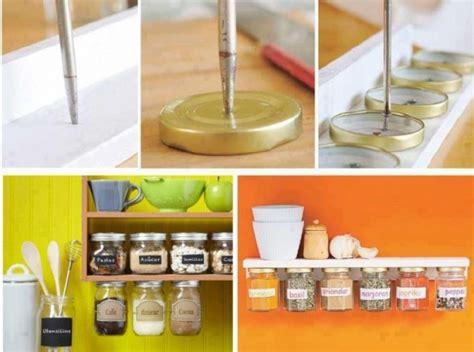 rangement verre cuisine 12 nouvelles astuces pour un rangement optimal dans votre